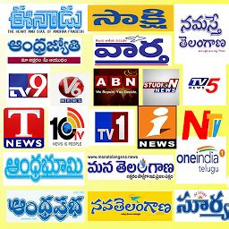 TV essay in kannada language